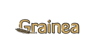 grainea-logo-copy