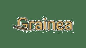 grainea-logo-copy