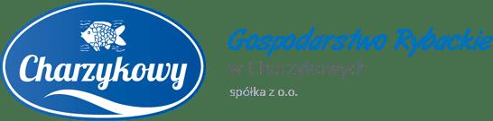 logo-charzy