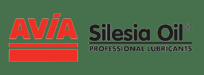 silesia-oil-logo